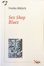 Sex Shop Blues